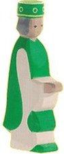 Ostheimer König II grün