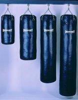 Bremshey Boxsack Bisonyl 70-180 cm