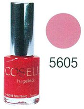 Coselle Nagellack