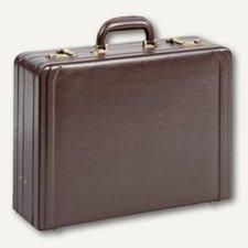 Meandmy Leder Aktenkoffer XL (28309)