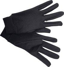 IXS Hands
