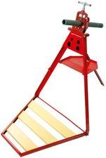 Rothenberger Arbeitsgerät bis 60 mm (7.0740)