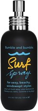 Bumble and Bumble Surf Spray (125 ml)