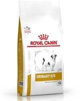 Royal Canin Urinary S/O Small Dog 4kg