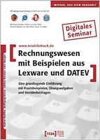 Teia AG Rechnungswesen mit Beispielen aus Lexware und DATEV - Digitales Seminar (Win) (DE)