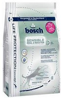 bosch Renal & Reduction (750g)