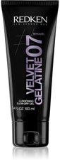 Redken Velvet Gelantine Gel (100 ml)