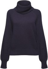 edc by Esprit Damen Sweater