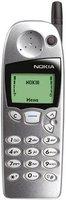 Nokia SKH-242