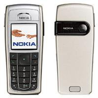 Nokia CC-222D