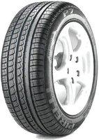 Pirelli P 7 205/60 R16 92H