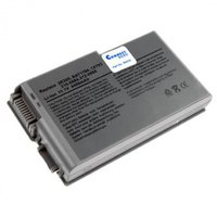 Dell B8240
