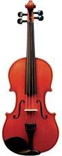GEWA Violine Instrumenti Liuteria Ideale 3/4
