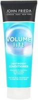 John Frieda Volume Kräftigungs Conditioner (250 ml)