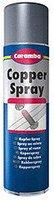 Caramba Kupferspray (400 ml)