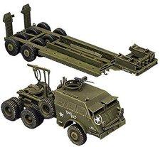 Academy US Tank Transporter Dragon Wagon (13409)