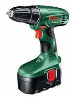 Bosch PSR 18 (0 603 955 300)