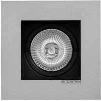 FLOS Micro Battery Downlight