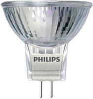 Philips Halogen Dichroic 2yr 35W 36 °
