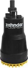 Zehnder Pumpen ZM 280