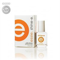 Essie Shine-e (15 ml)