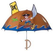 Kidorable Pirat Regenschirm