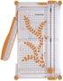 Fiskars 4153 Premium