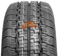 Infinity Tyres INF 100 215/75 R16 113/111R
