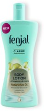 Fenjal Classic Luxury Hydrating Body Lotion (200 ml)