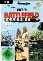 BBC Battlefield Academy (PC)