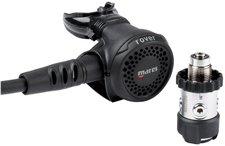 Mares Rover 2