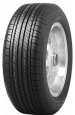 Sunny Tyres 195/55 R16 87V SN 880