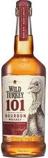 Wild Turkey 101°
