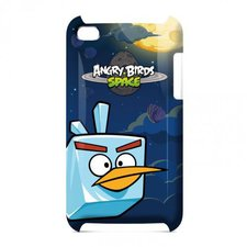 Disruptive Angry Birds (touch 4G)