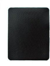 Dexim iPad Protection (DLA137)