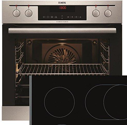 AEG Electrolux EPMF 751331