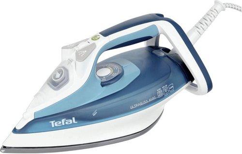 Tefal FV 4680 Ultragliss