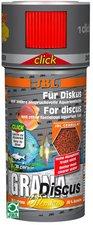 JBL Tierbedarf GranaDiscus CLICK (250 ml)