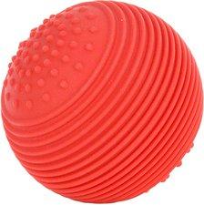 Sport-Tec Physio Reflexball 6 cm