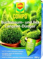Compo Buchsbaum Langzeit-Dünger 1 kg
