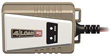 4Load Charge Box 0.8