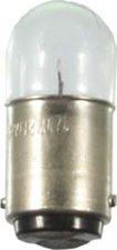 Scharnberger Hasenbe Kugellampe R5W (81412)