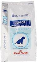 Royal Canin Neutered JUNIOR LARGE DOG Digest & Weight (4 kg)