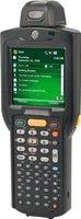 Motorola MC 3190