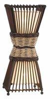 Nino Leuchten Bamboo Tischleuchte (50050243)