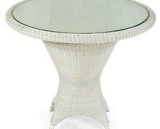 SONNENPARTNER Bonaire Tisch 90 cm