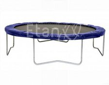 Etan - Trampolin Jumpfree Exclusive 430
