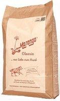 Marengo Classic (15 kg)