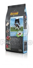 Belcando JUNIOR LAMB & RICE (1 kg)
