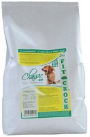 cd Vet Fit Crock Lamm & Schaf (4,5 kg)
